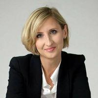 Joanna Grela