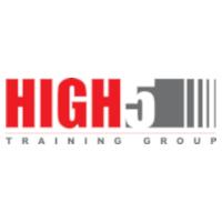 HIGH5 Training Group