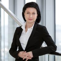 Dorota Dwernicka