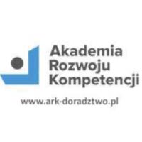 Akademia Rozwoju Kompetencji