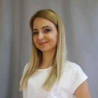 Joanna Szarmach