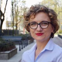 Katarzyna Gac-Karelus