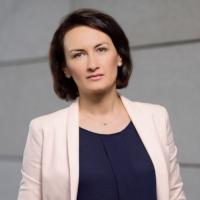 Sylwia Romańska