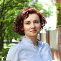 Ewa Hartman