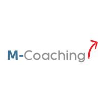M- Coaching