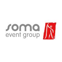 Event Group Agencja Eventowa Soma