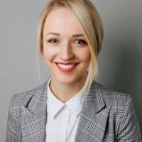Alina Osowska