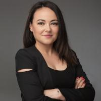 Michalina Patucha