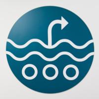 Submarine Wrocław
