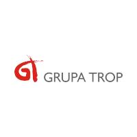 Grupa TROP