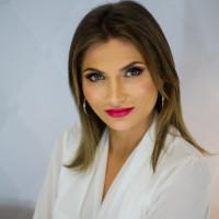 Joanna Mielniczuk