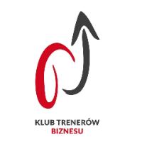Klub Trenerów Biznesu