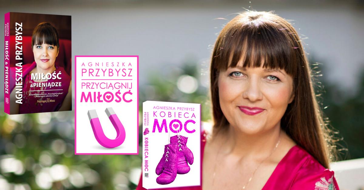 Agnieszka-Przybysz-ekspert-pionier-coachingu-.png (861 KB)