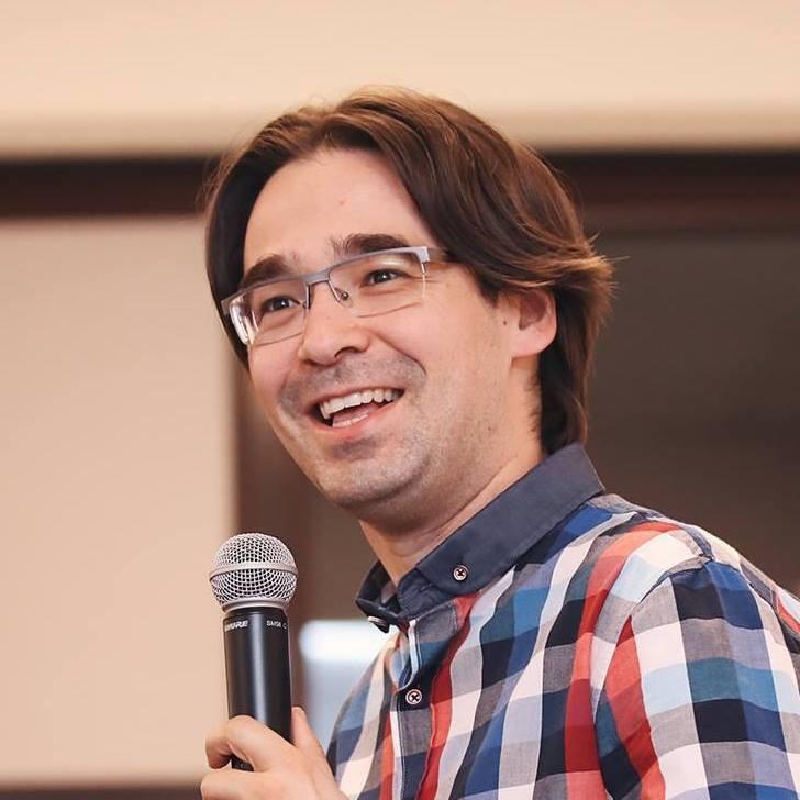 Mateusz Żeromski.JPG (91 KB)