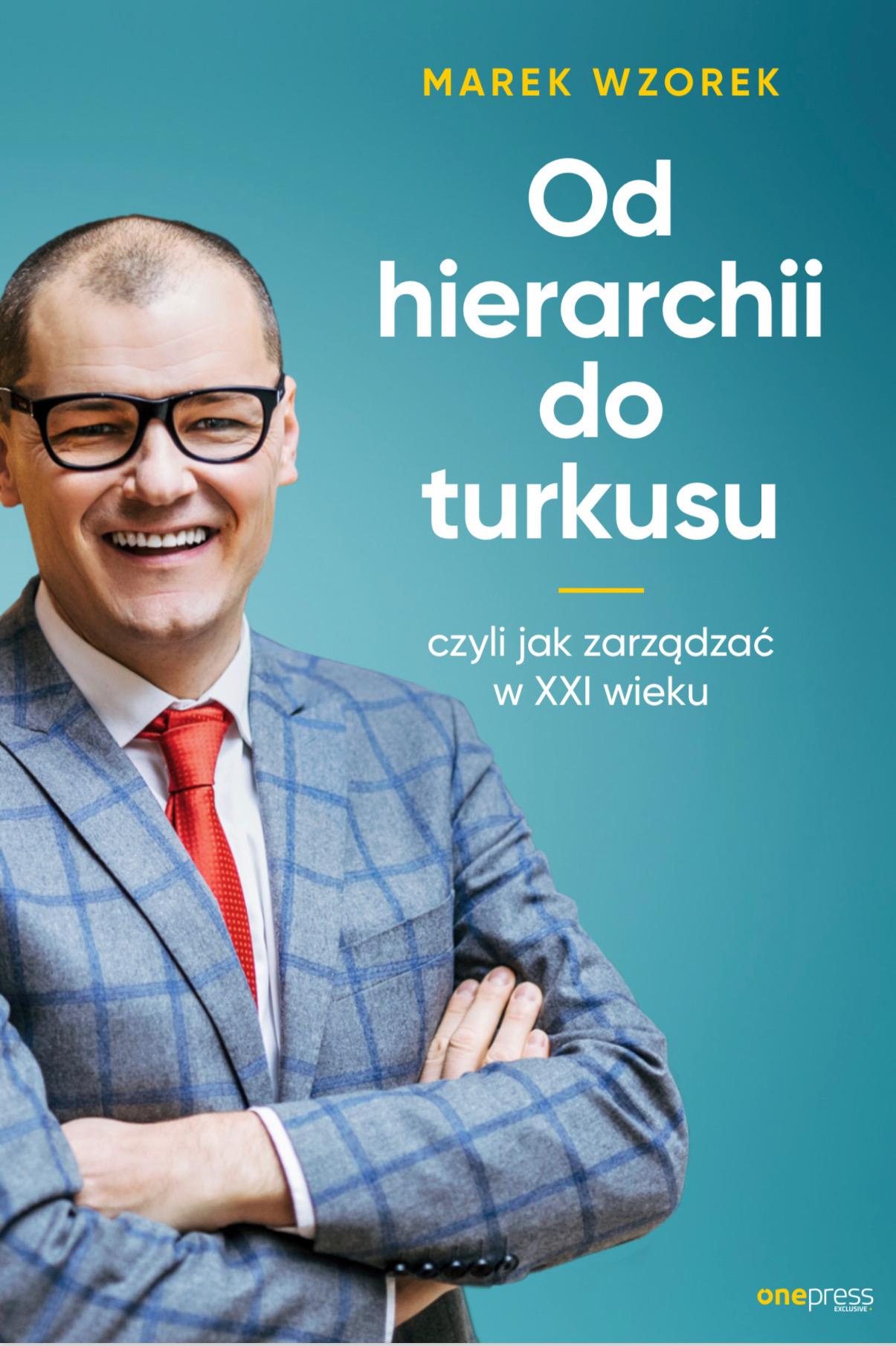 Okładka książki Od hierarchii do turkusu.jpeg (424 KB)